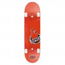 Osprey OSX Envy Skateboard