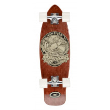 "Osprey 27.75"" Cruiser- In Skate We Trust"