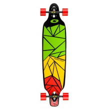 "Osprey 39"" Shapes Longboard"